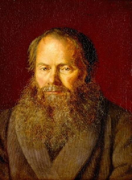 Portrait_of_H._N._Kroeyer,_1868.jpg