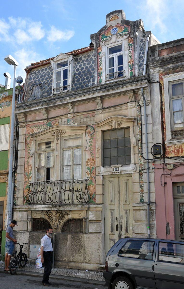 portugal2014 453.jpg