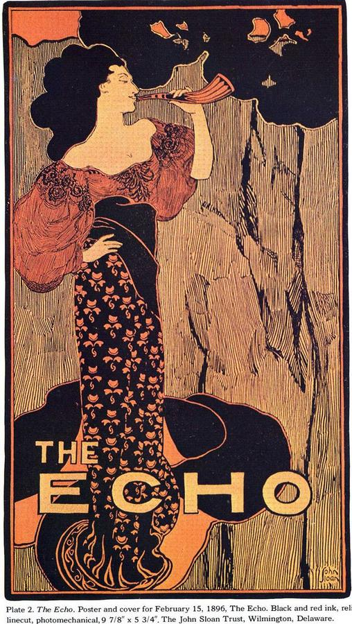 poster-and-cover-for-february-15-1896-the-echo.jpg!HD.jpg
