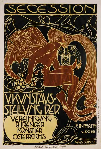 poster-for-the-5th-exhibition-of-the-viennese-secession.jpg