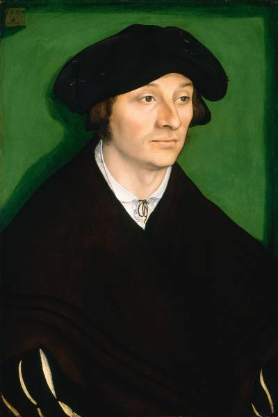 posterlux-cranach_lucas_the_elder_1472_1553-lucas_cranach_the_elder_german.jpg