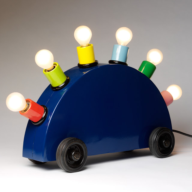 postmodernism_bedin_superlamp_bulbed.jpg