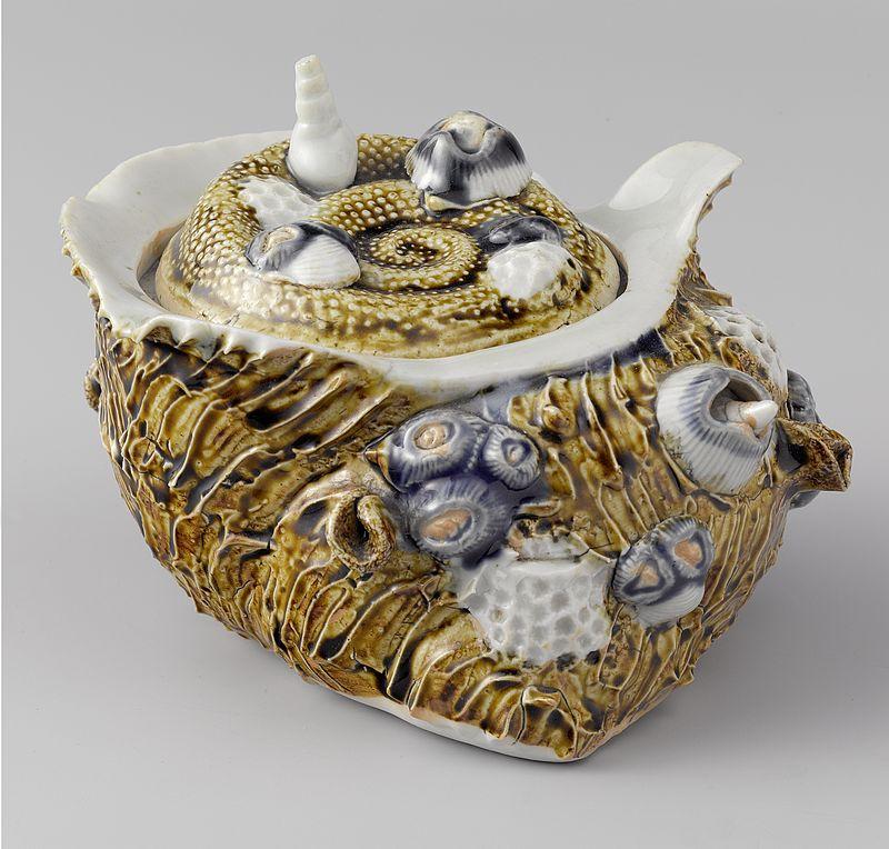 Pot_met_deksel_in_de_vorm_van_schelp-Rijksmuseum_AK-NM-6473.jpeg.jpeg