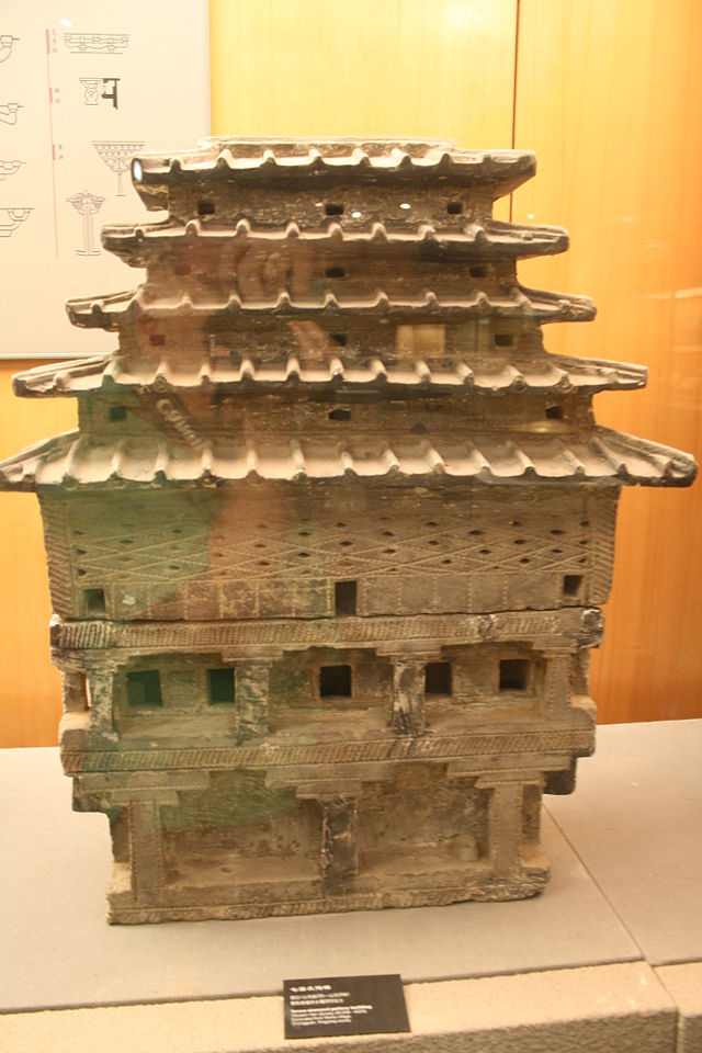 Pottery_tower_5.JPG