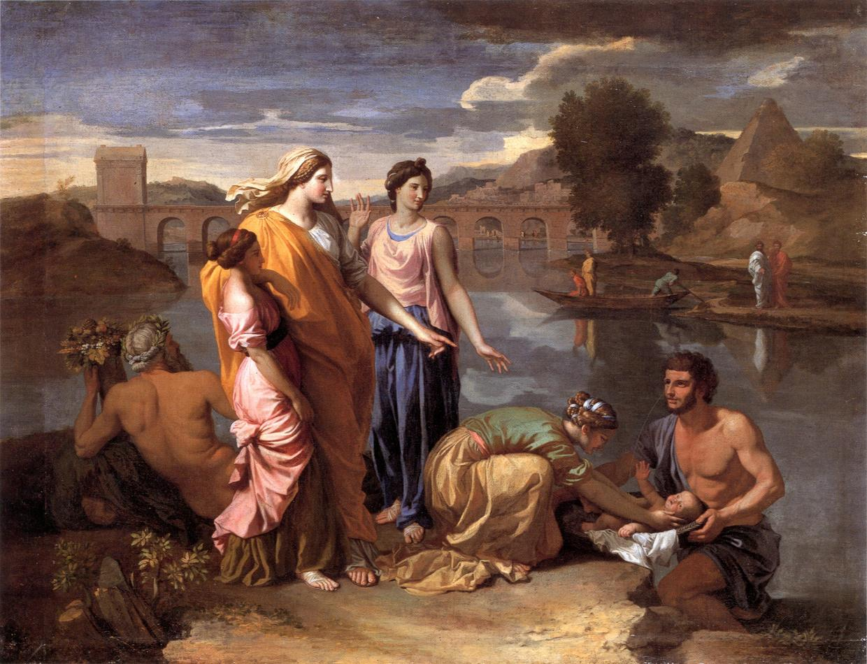 Poussin_finding_of_moses_1638.jpg