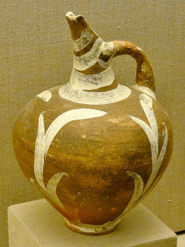 Prähistorisches_Museum_Thira_Krug_01.jpg