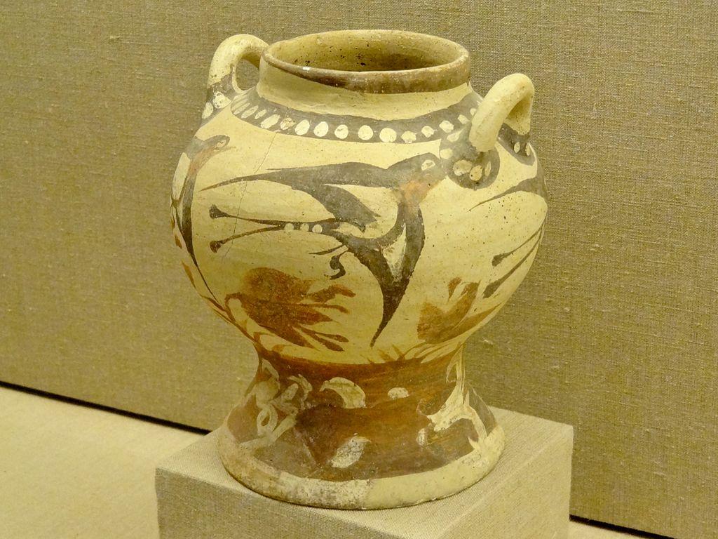 Prähistorisches_Museum_Thira_Krug_06.jpg