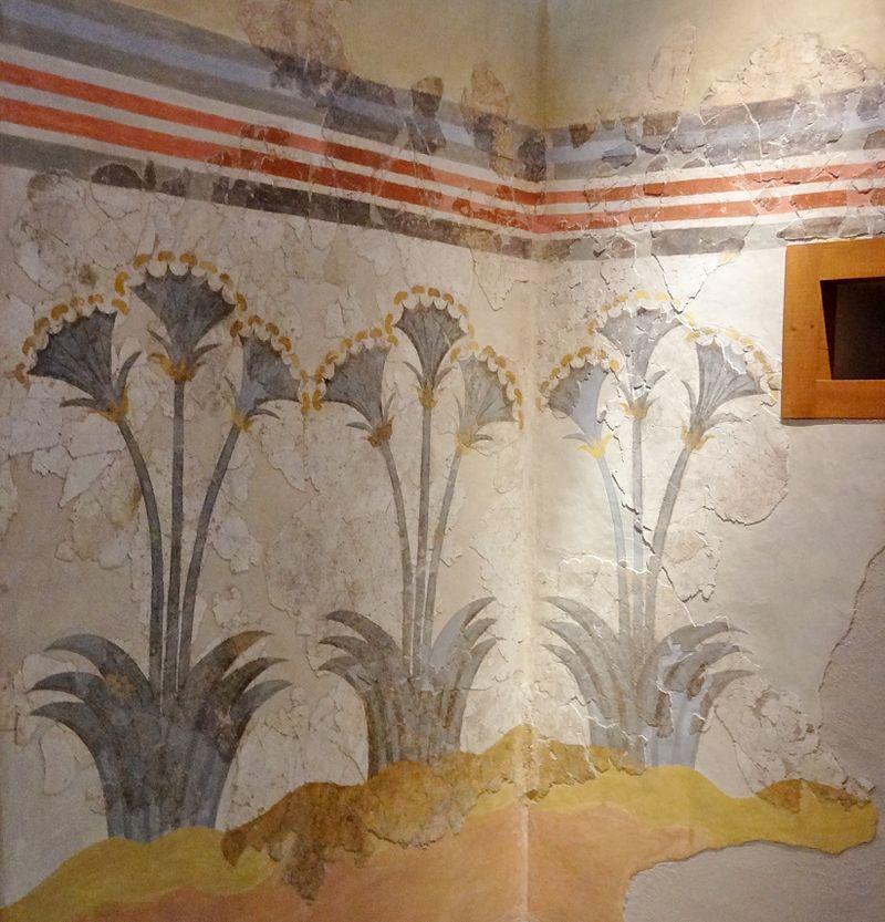 Prähistorisches_Museum_Thira_Papyrusfresko_05.jpg