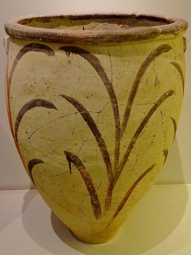 Prähistorisches_Museum_Thira_Pithos_02.jpg