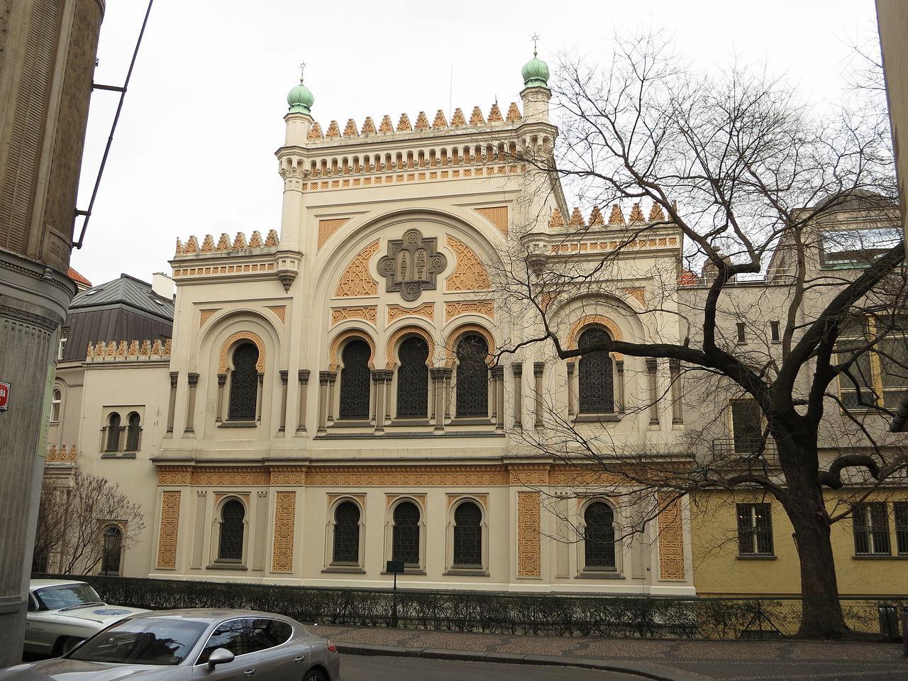 Prag_Spanische-Synagoge_Feb-2014_IMG_2166.JPG