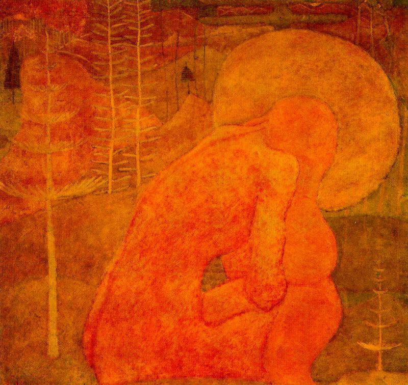 prayer-1907.jpg