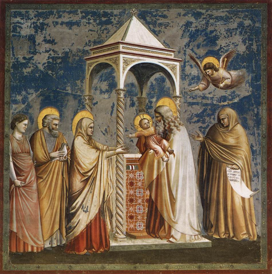 presentation-of-christ-at-the-temple.jpg