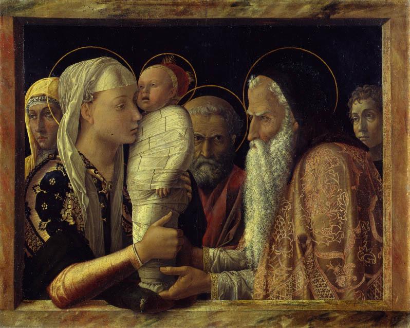 Presentazione-al-Tempio-1465-1466-Mantegna.jpg