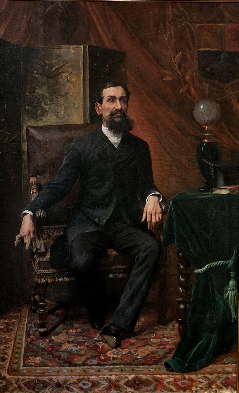 Presidente_Rojas_Paúl_(1890)_by_Cristobal_Rojas.jpg