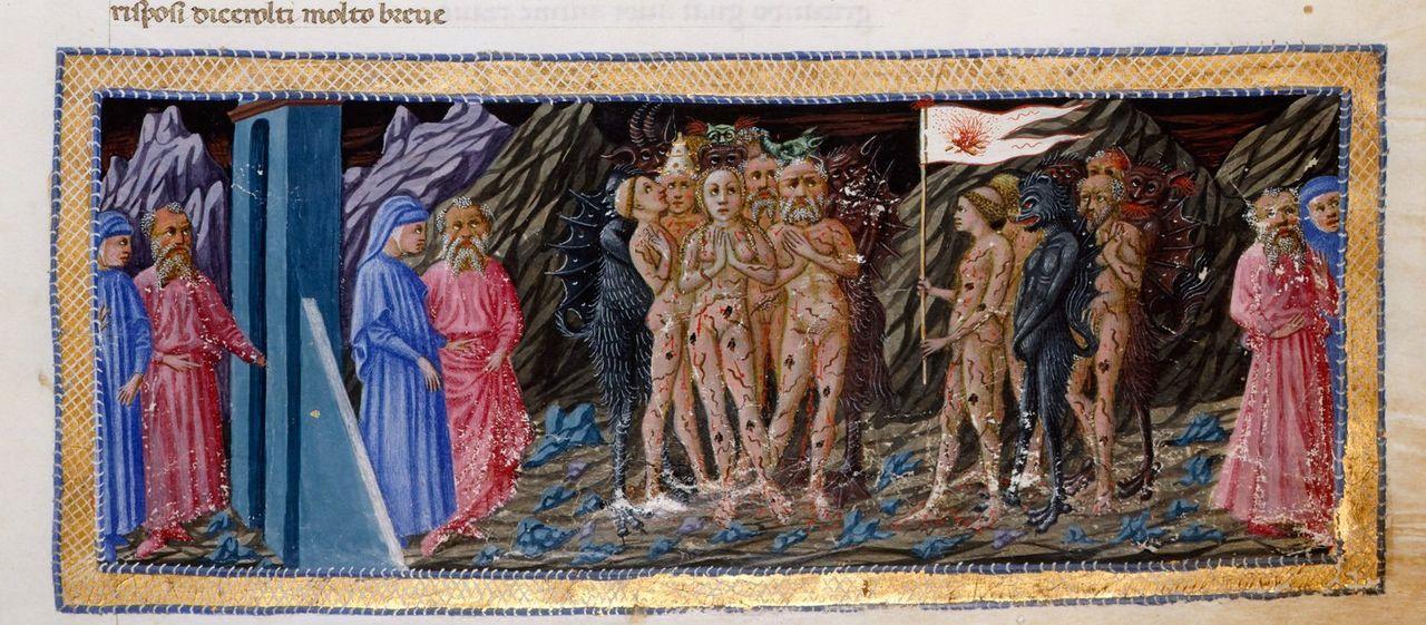 Priamo_della_Quercia._Miniature_from_Dante\'s_Divine_Comedy._British_Library..jpg