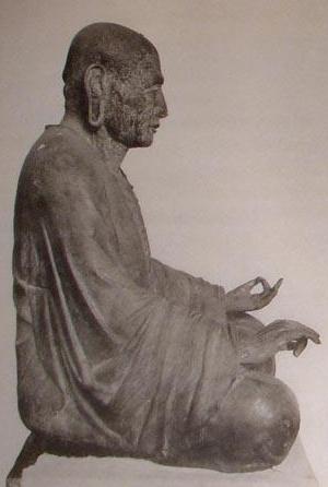 Priest_Gien_Oka-dera_side.jpg