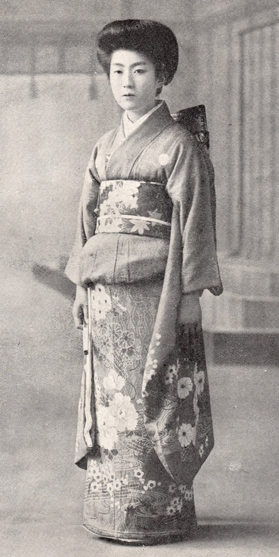 Princess_Yasuko_Yamashinanomiya_1920.jpg