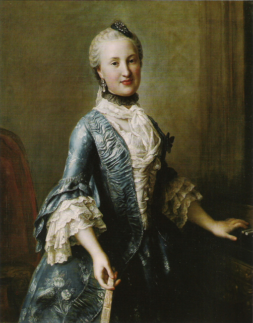 Prinzessin_Elisabeth_von_Sachsen_by_Pietro_Antonio_Conte_Rotari.jpg