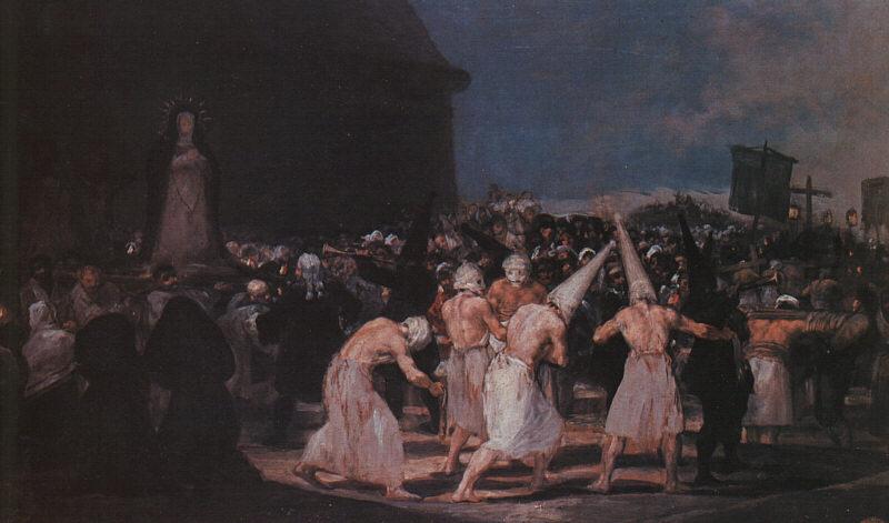 procession_of_flagellants_on_good_friday-large 91г.jpg
