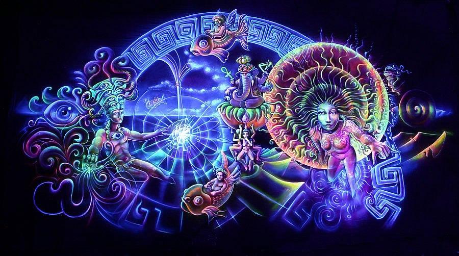Psychedelic-Shaman-digital-Mayan-Art.jpg