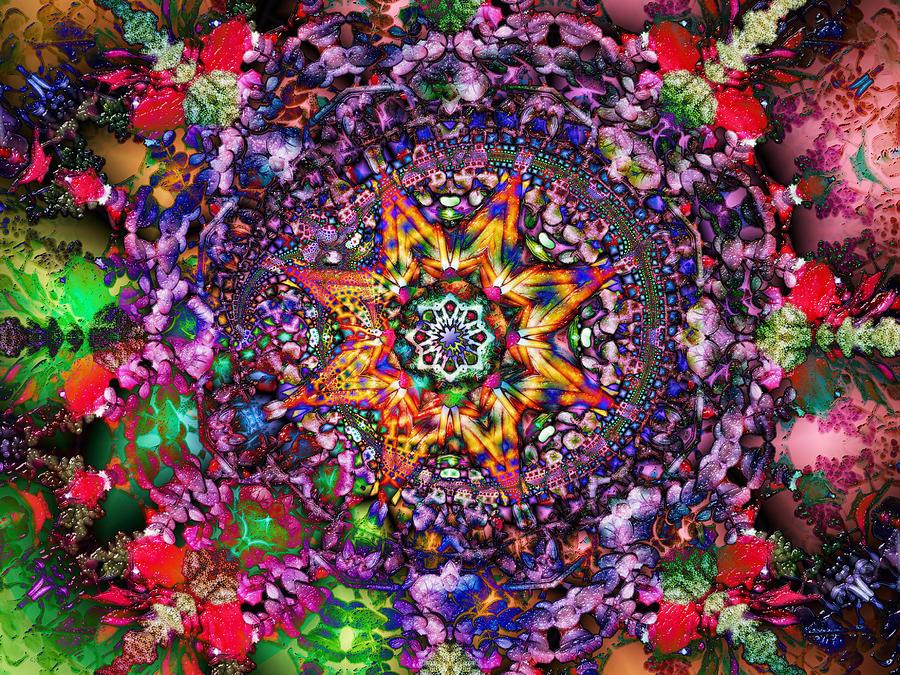 psychedelic-symmetry-cj-grant.jpg
