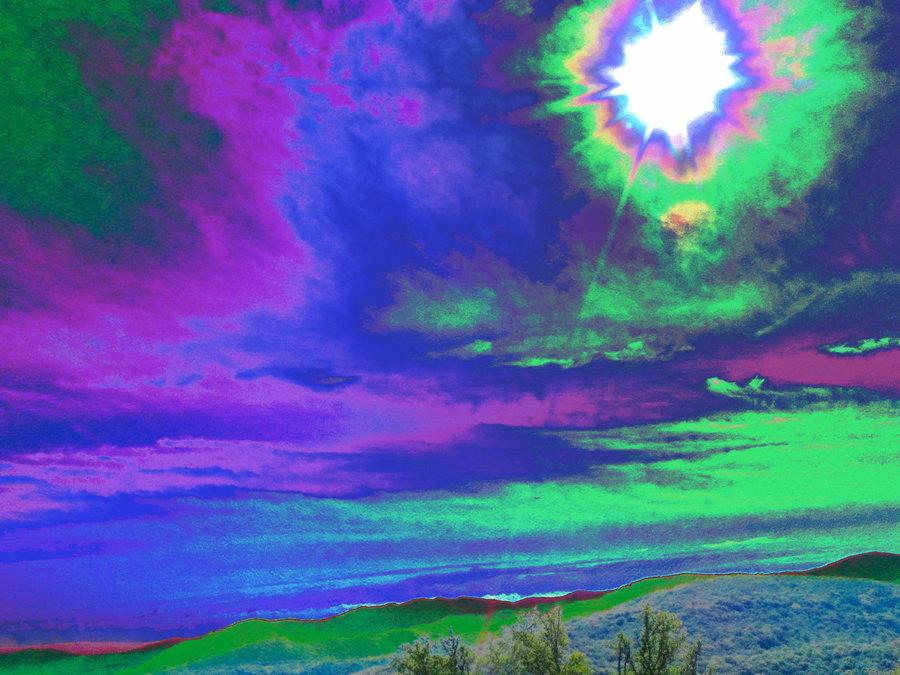 psychedelic_art_3_by_argus123-d5h6op0.jpg