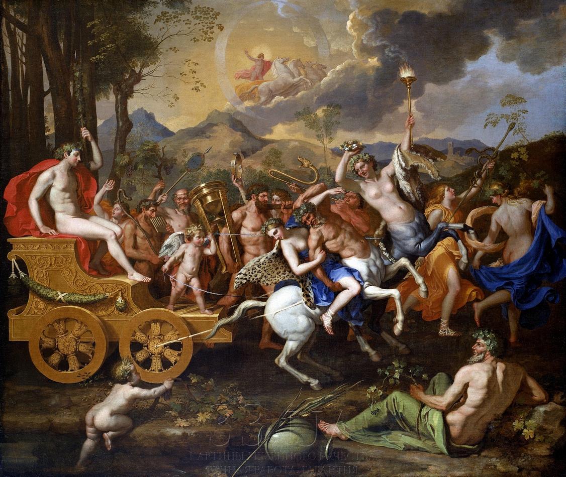 PUS - Триумф Вакха (1635-1636).jpg