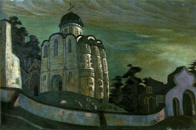 putivl-1920.jpg!Large.jpg