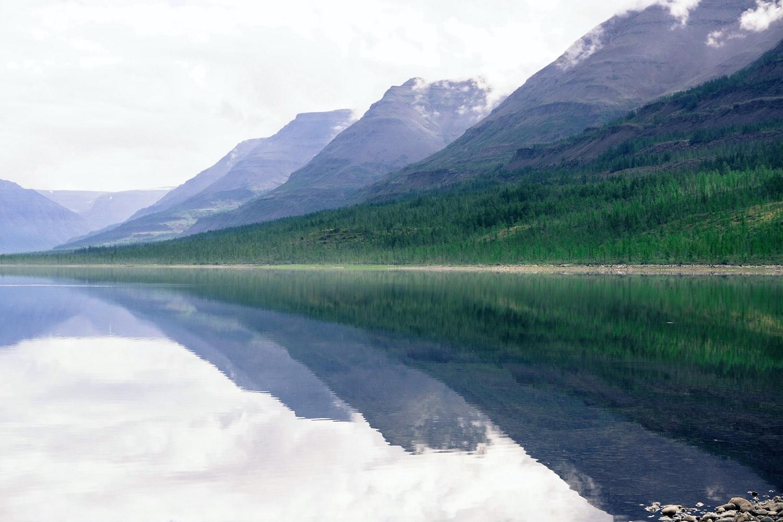 putorana_lakes_3.jpg