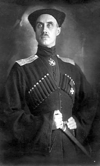 Pyotr_Wrangel,_portrait_medium.jpg