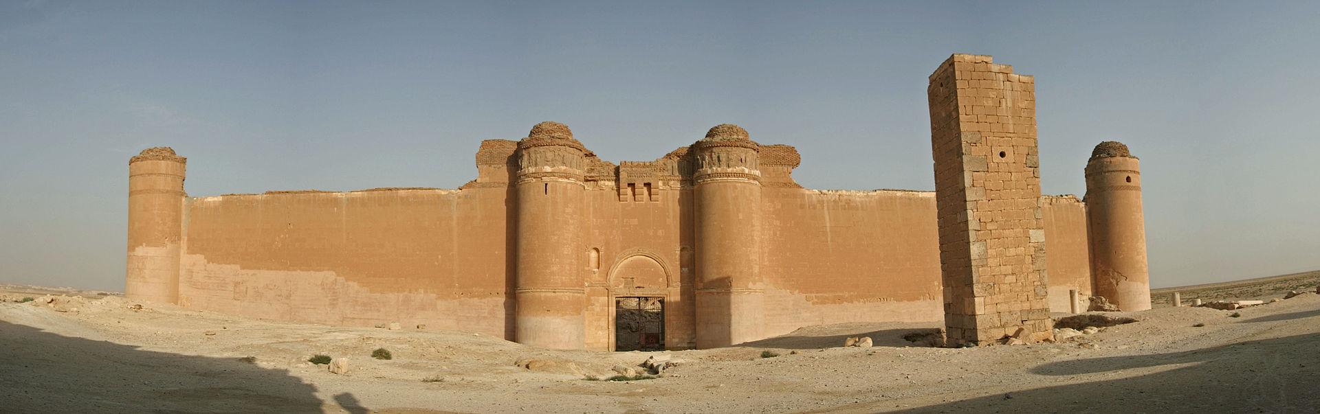 Qasr_al-Hayr_al-Sharqi.jpg