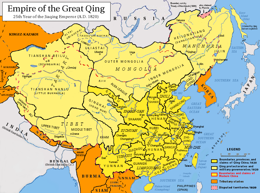 qing_dynasty_1820.png