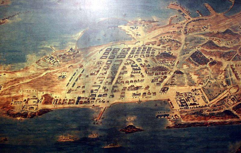 Qingdao-map-1906.jpg