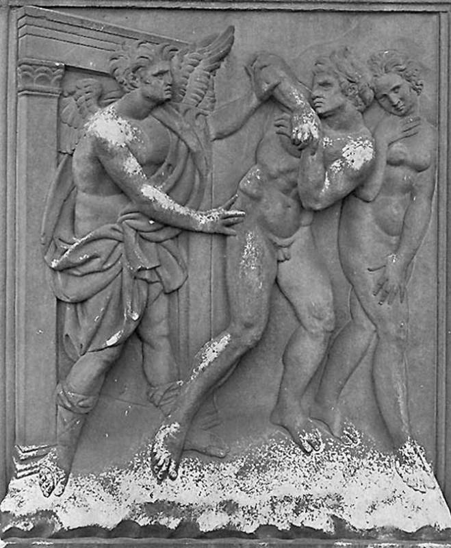 quercia-jacopo-della-la-cacciata-dall-eden-artfond.jpg