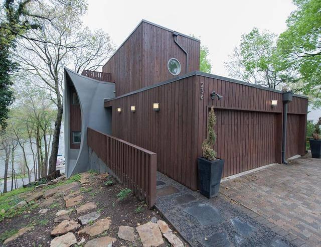 quivira house.jpg