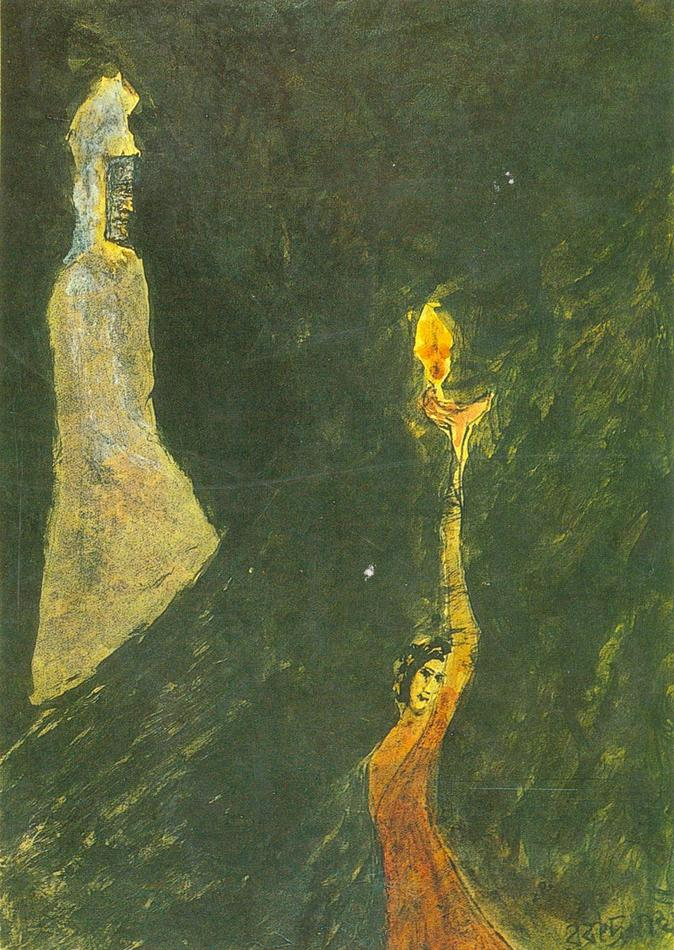 Rabindranath_Tagore_Two_Figures01.jpg