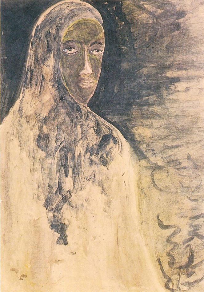 Rabindranath_Tagore_Veiled_Woman.jpg