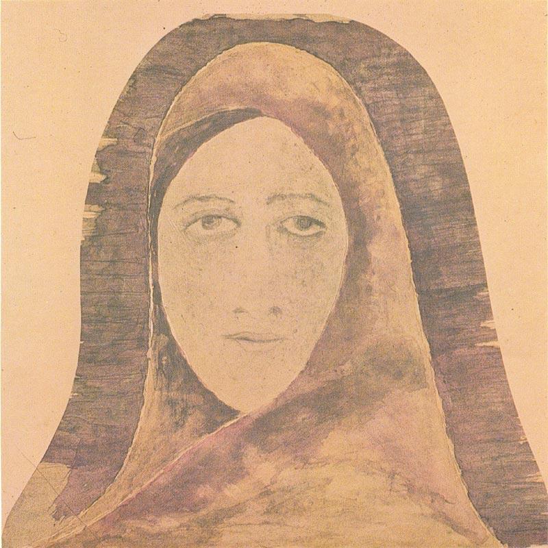 Rabindranath_Tagore_Woman_Face.jpg