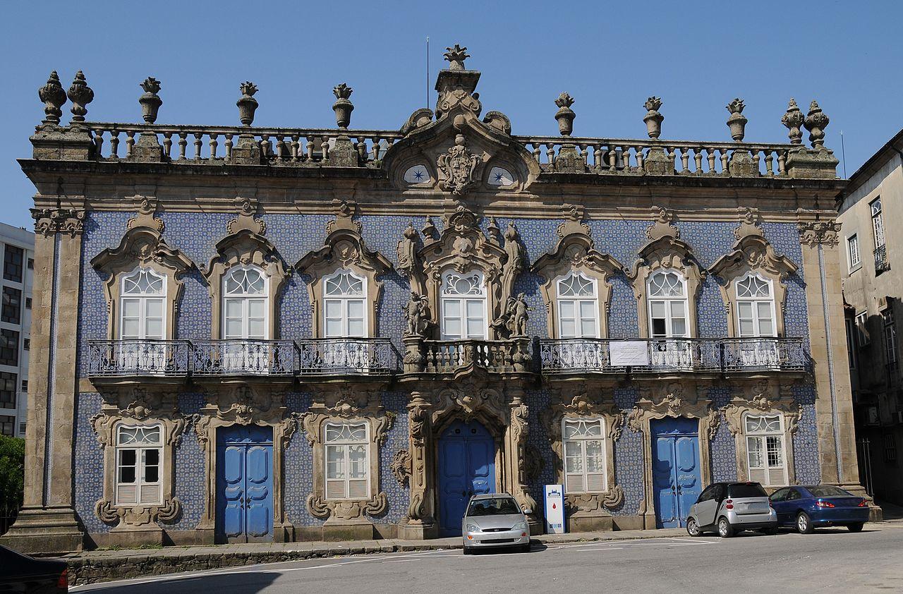 Raio_Palace 1754-55.JPG