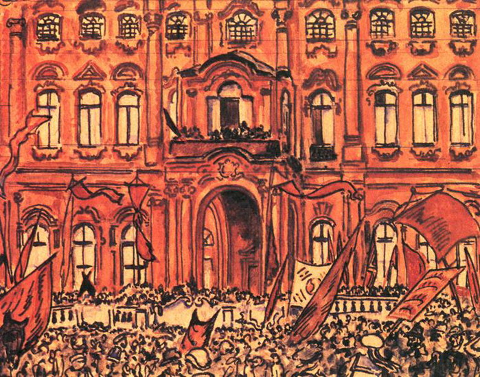 rally-in-front-of-the-palace-of-fine-arts-1920.jpg