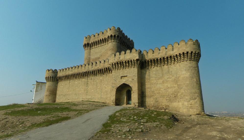 Ramana_Castle аз.jpg