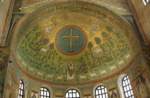 Ravenna-01.jpg