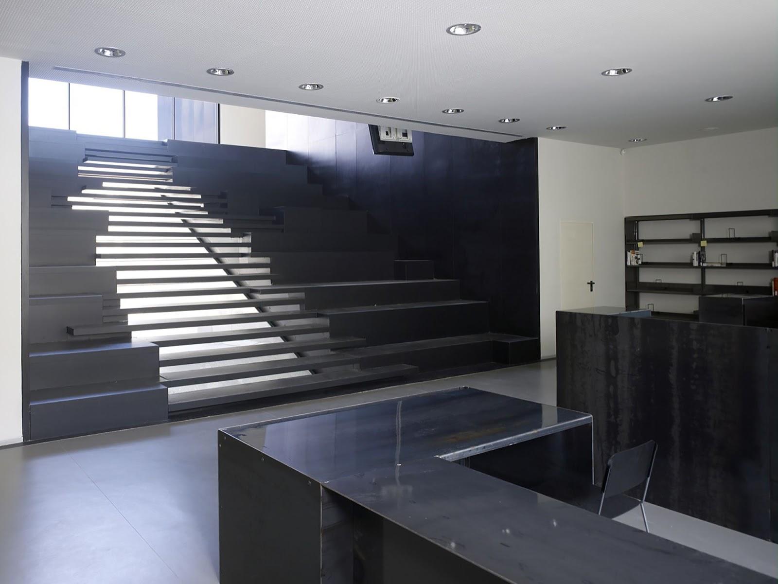 RCR Arquitectes . Sant Antoni – Joan Oliver Library . Barcelona (18).jpg