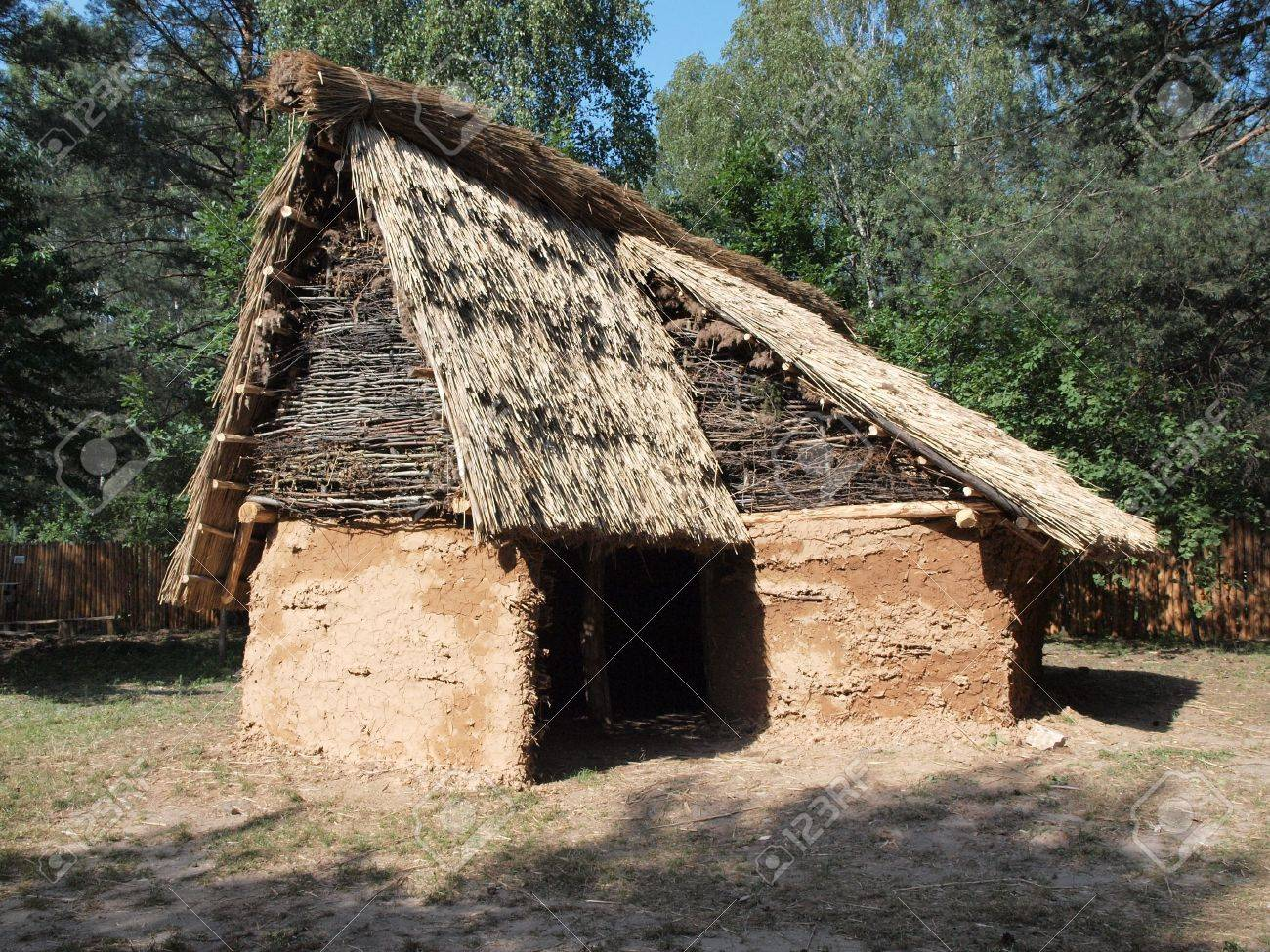 reconstruction-of-a-hut-from-funnel-neck-beaker-culture-archeological-natural.jpg