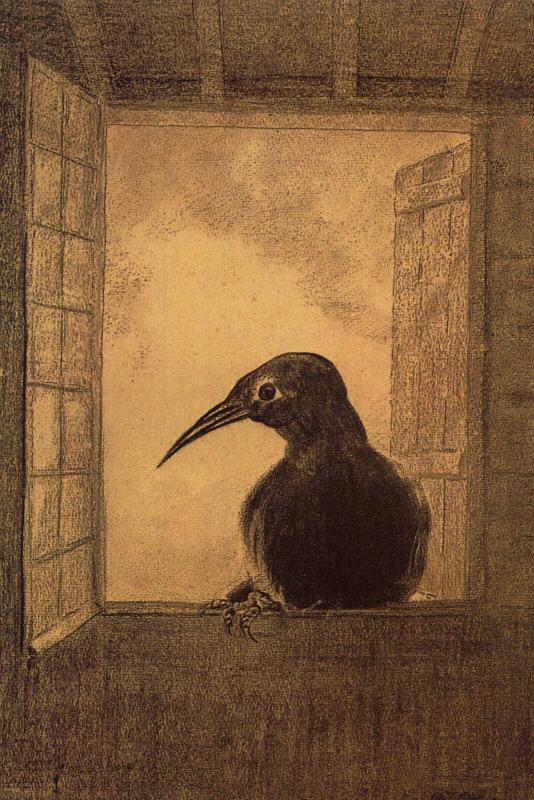 Redon_the-raven.jpg