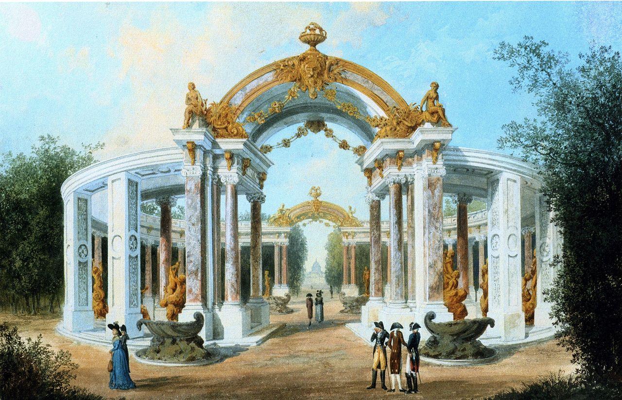Rehgartenkolonnade_Sanssouci_Knobelsdorff_-_Aquarell_von_Johann_Friedrich_Nagel_um_1792.jpg