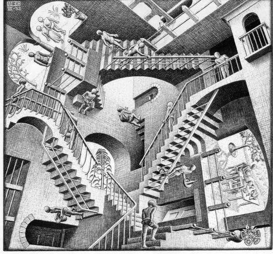 relativity_Escher-550x513.jpg