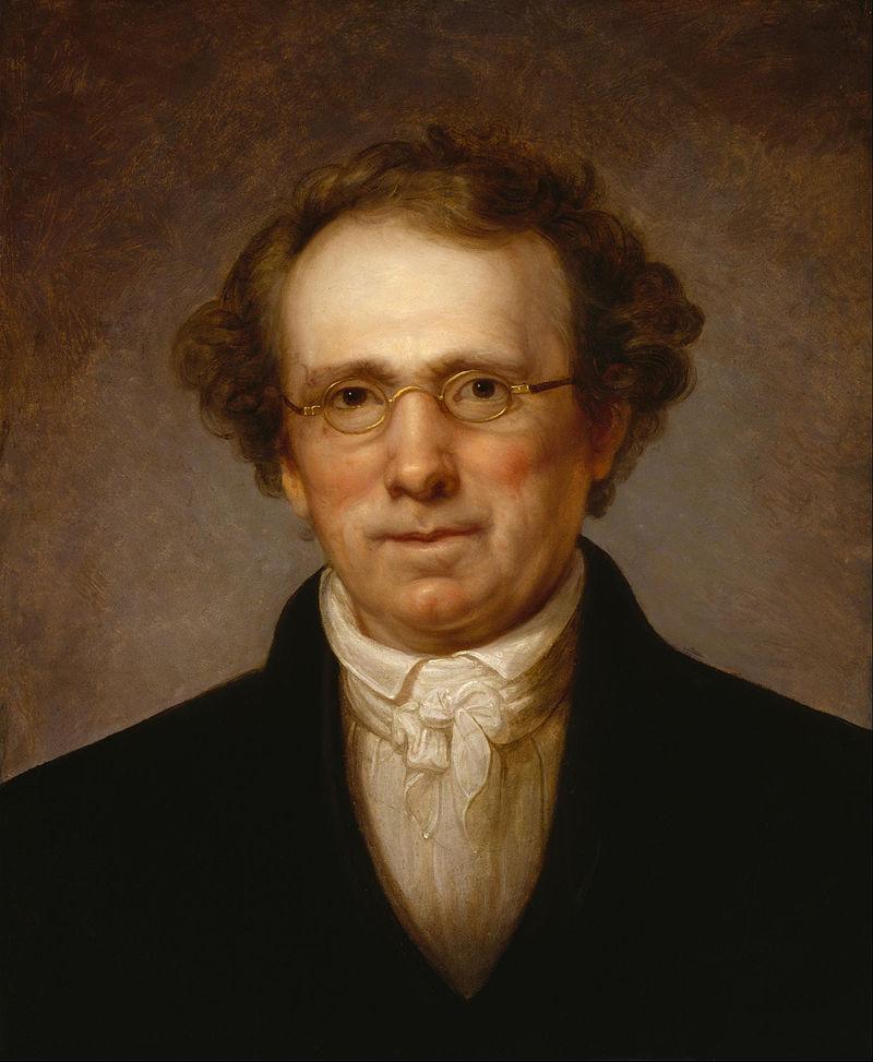 Rembrandt_Peale_-_Portrait_of_Henry_Robinson_-_Google_Art_Project.jpg