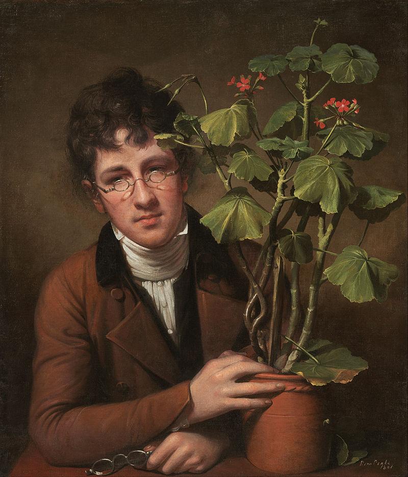 Rembrandt_Peale_-_Rubens_Peale_with_a_Geranium_-_Google_Art_Project.jpg