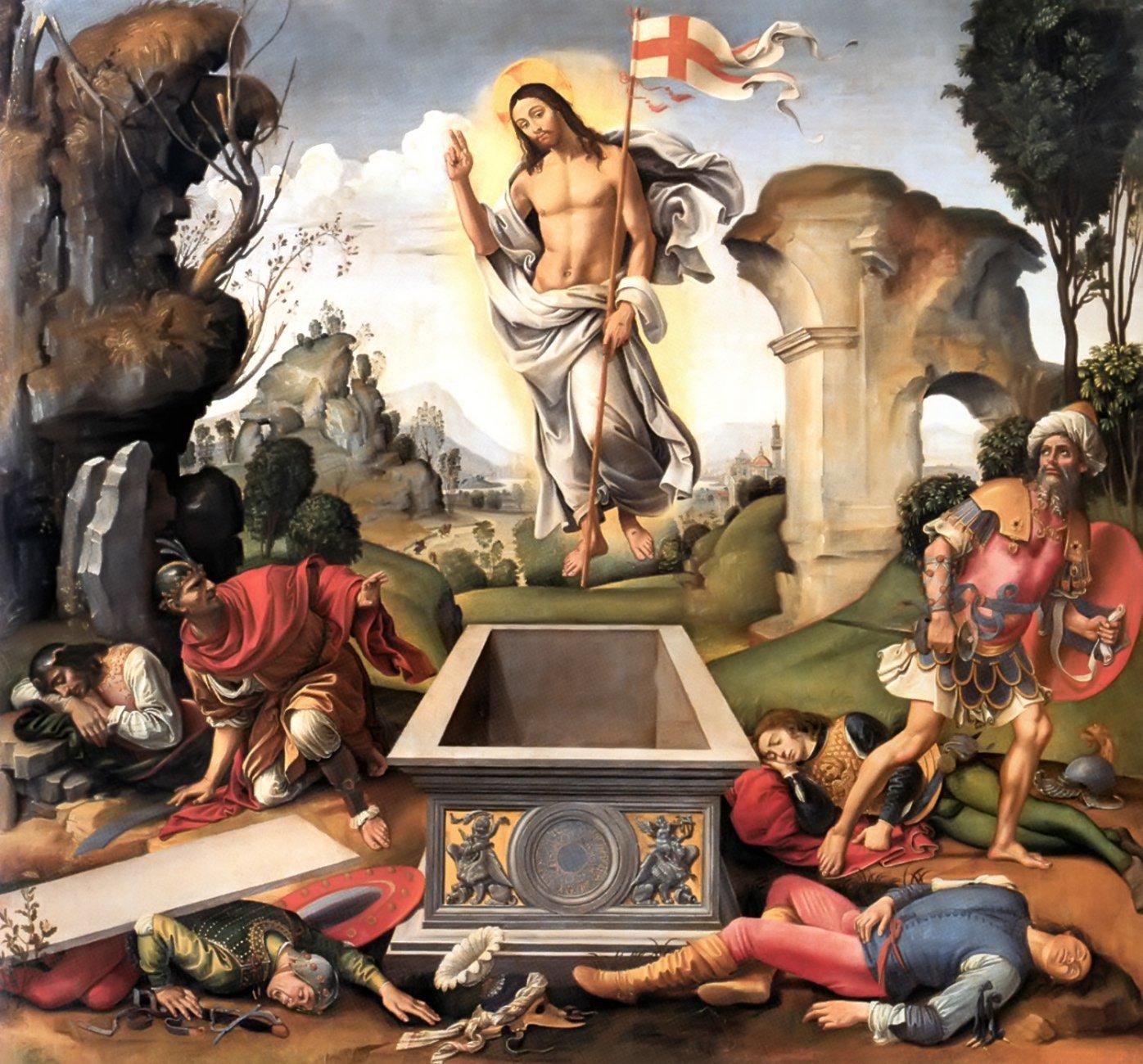 Resurrection_Raffaelino_del_Garbo_15101.jpg